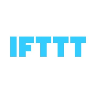 IFTTT integration with Sonos
